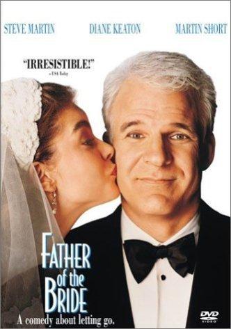 fatherofthebride