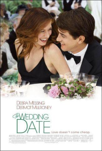 the_wedding_date-667295074-large