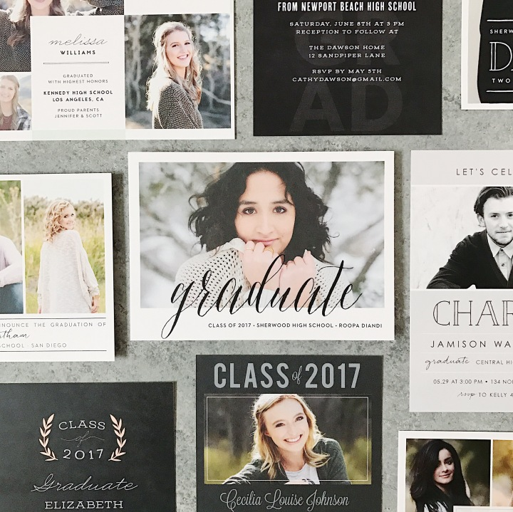 CREATING THE PERFECT INVITATION WITH BASIC INVITE