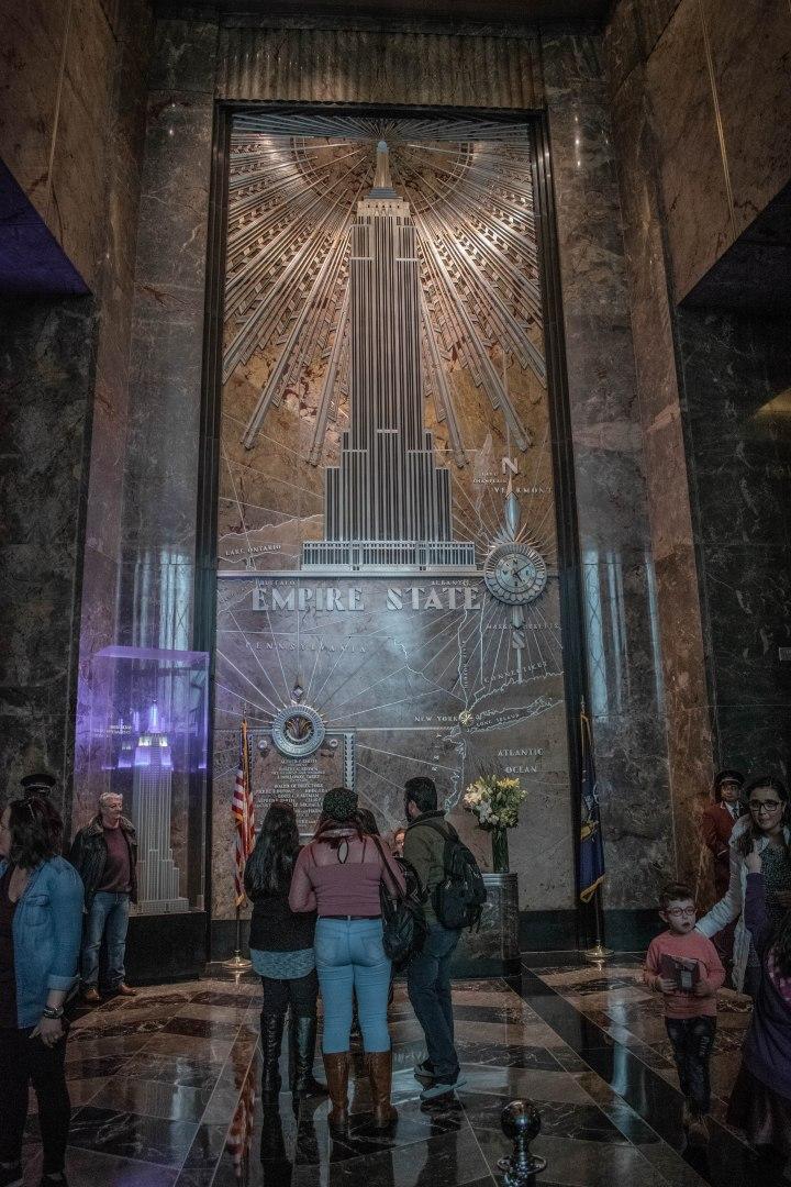 Grand Central Station-3