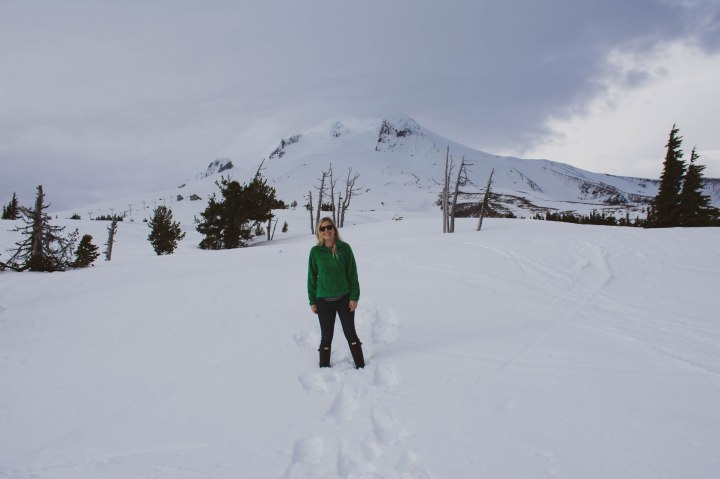 Mt. Hood-2