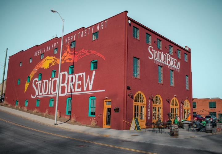 Studio Brew-13